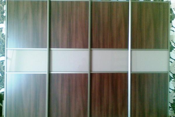 03092011-00156FEFDA5-0E6C-56A8-72B5-3F3AEADB7DB4.jpg