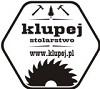 Stolarstwo Opole - KLUPEJ.PL
